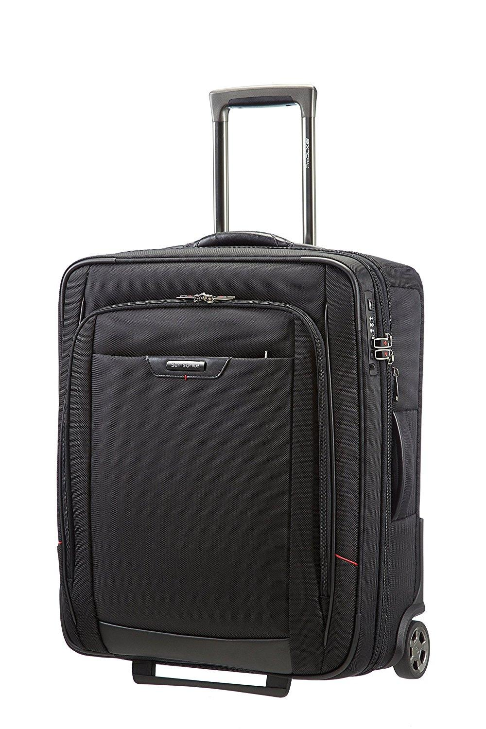 Best Hand Luggage Buying Guide