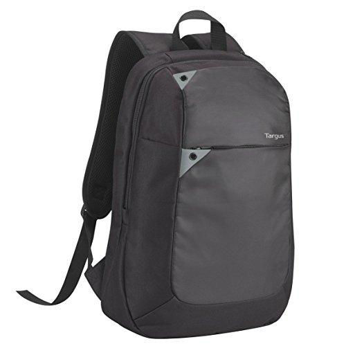 Best Backpack For Your Laptop