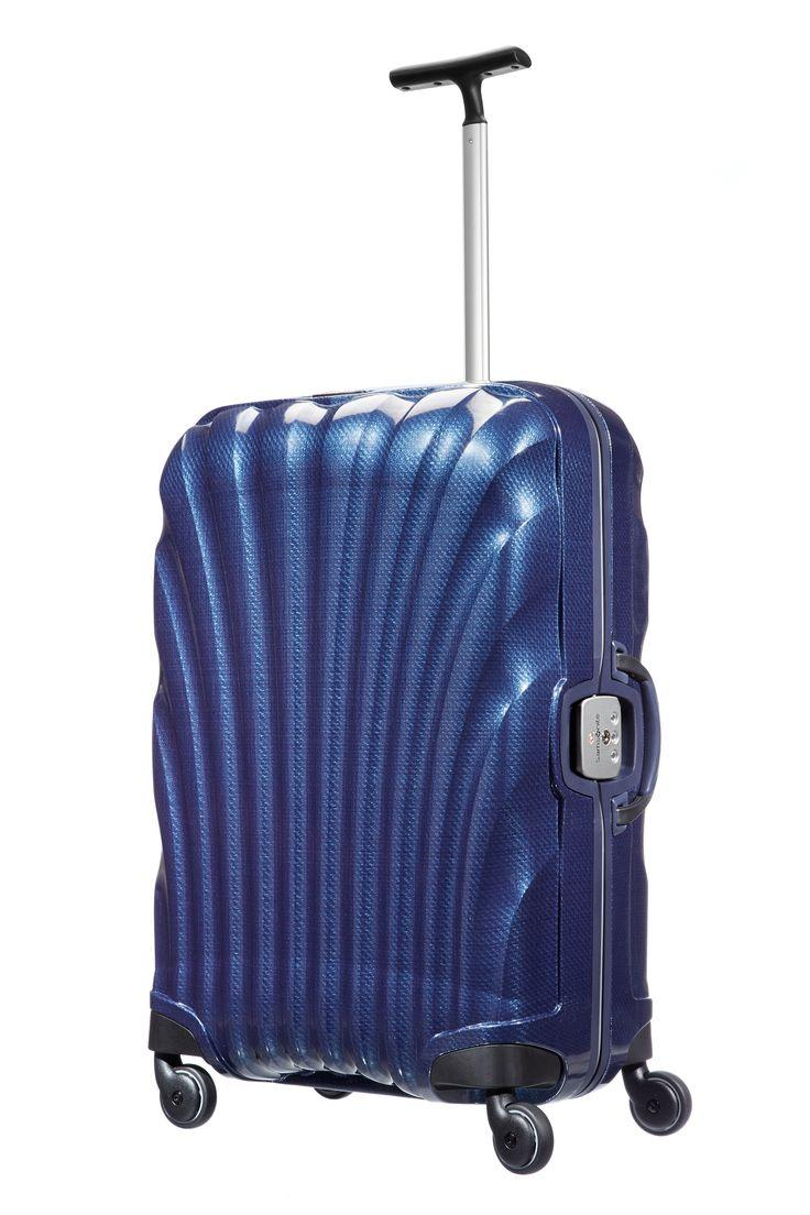 Buy Lightweight Luggage