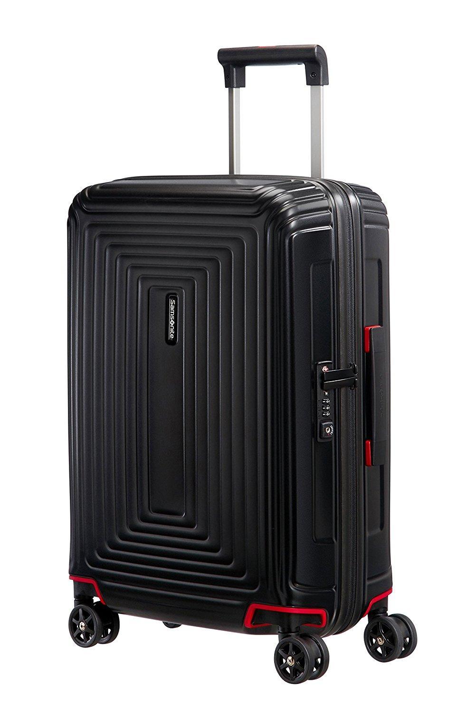 Lightweight Suitcases