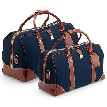 Weekend Travel Bag by luggage supermarket