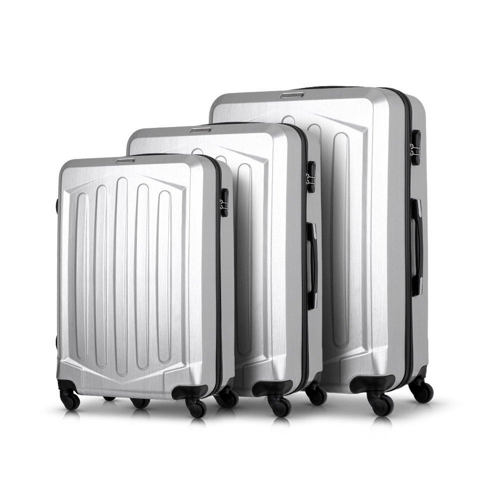 01d9c439b Discount Luggage Sets. Posted on January 16, 2018 by admin